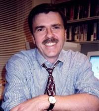 Hommage à M.Robert Parry : dans Tous droits réservés aux auteurs. parry