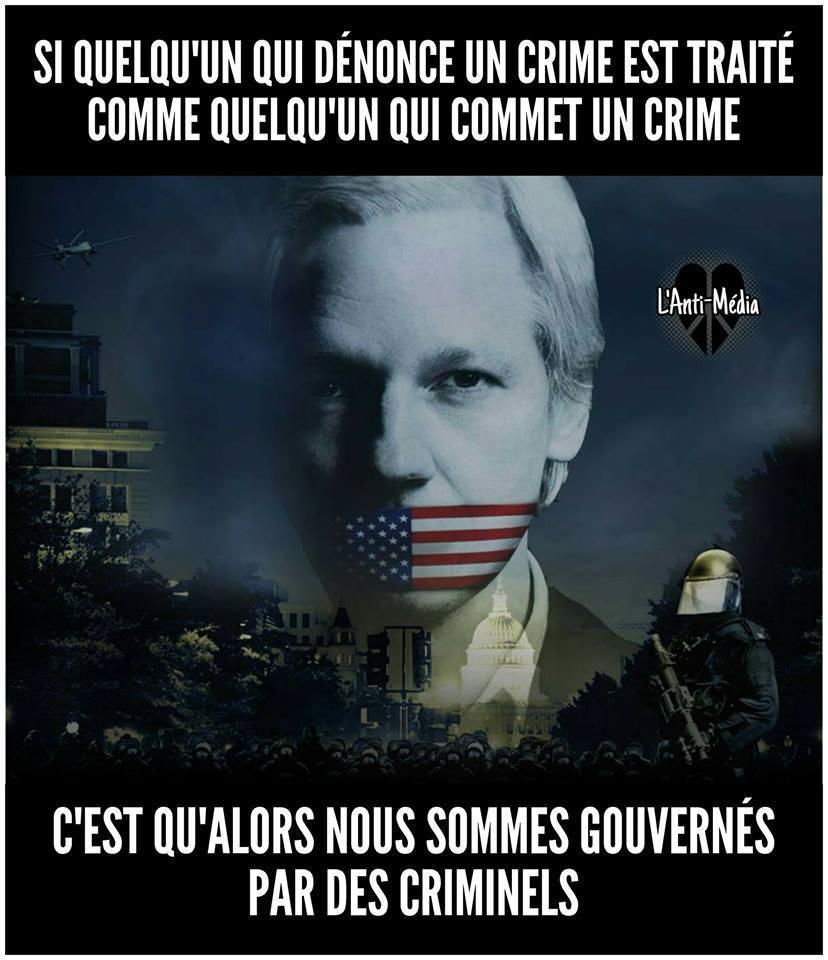 ob_94d4b7_gilets-jaunes-assange