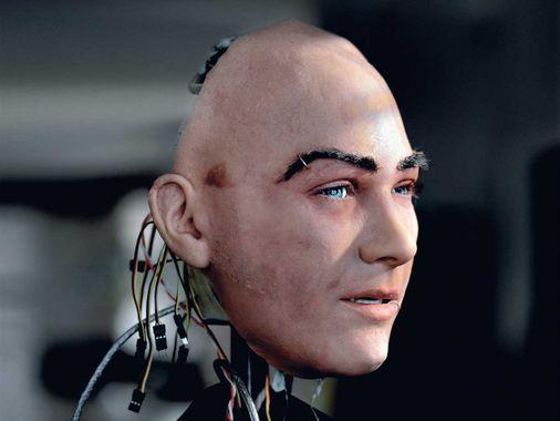 humanrobot4